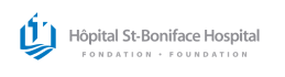 St. Boniface Hospital Foundation